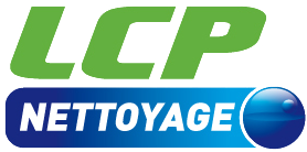 LCP NETTOYAGE